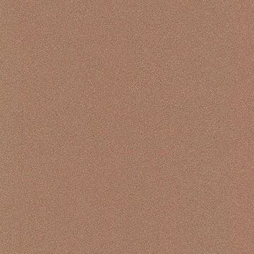 Picture of Davis Copper Speckled Texture Wallpaper