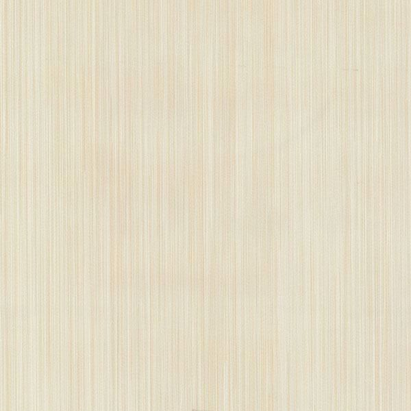 Picture of Tatum Peach Fabric Texture Wallpaper