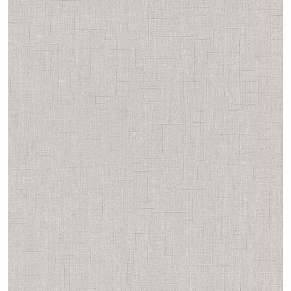 Picture of Coleman Beige Distressed Texture Wallpaper