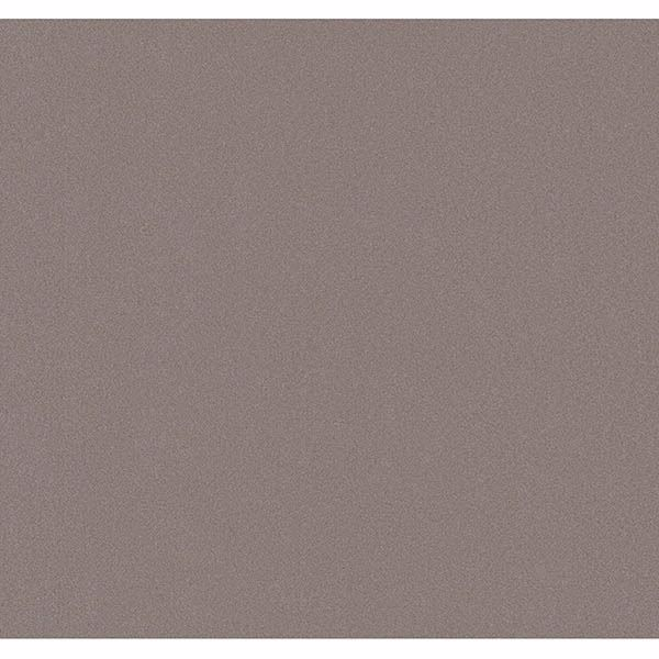 Picture of Bechet Light Brown Speckled Texture Wallpaper