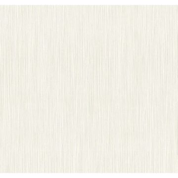 Picture of Ellington Cream Horizonal Striped Texture Wallpaper
