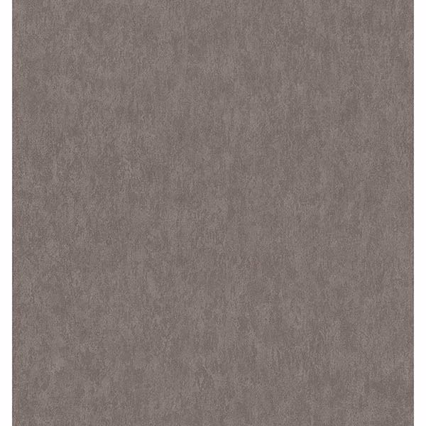 Picture of Hancock Light Brown Textured Wallpaper