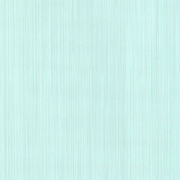 Picture of Tatum Sky Blue Fabric Texture Wallpaper