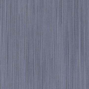 Picture of Tatum Blueberry Fabric Texture Wallpaper