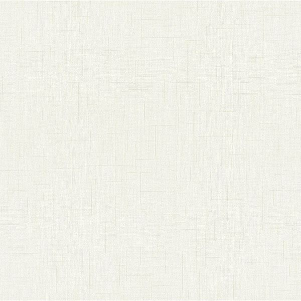 Picture of Coleman Eggshell Distressed Texture Wallpaper