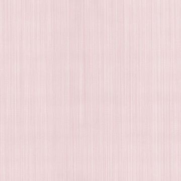 Picture of Tatum Light Pink Fabric Texture Wallpaper