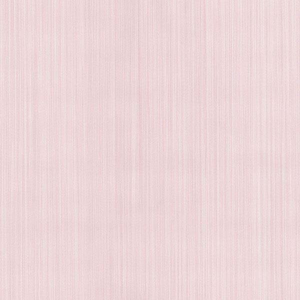 Picture of Tatum Light Pink Fabric Texture Wallpaper