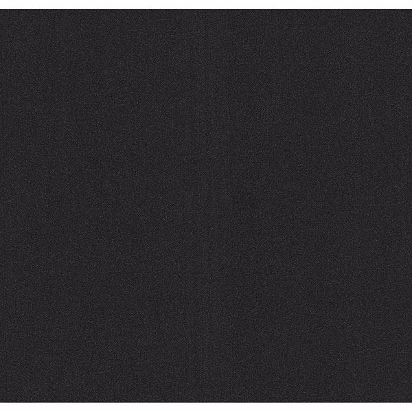 Picture of Davis Black Speckled Texture Wallpaper