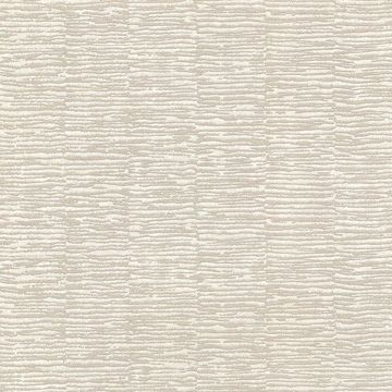 Picture of Goodwin Neutral Bark Texture Wallpaper