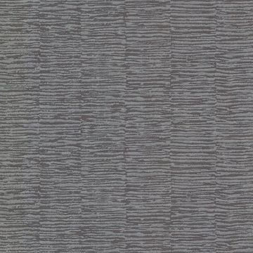 Picture of Goodwin Dark Grey Bark Texture Wallpaper