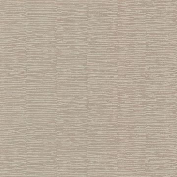Picture of Goodwin Gold Bark Texture Wallpaper