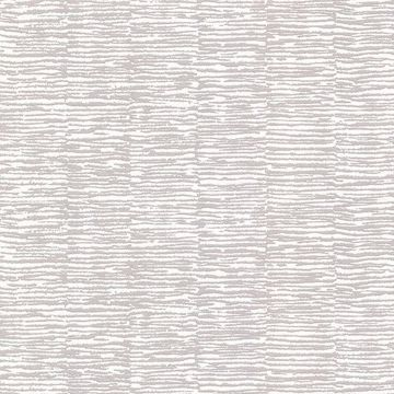 Picture of Goodwin Silver Bark Texture Wallpaper