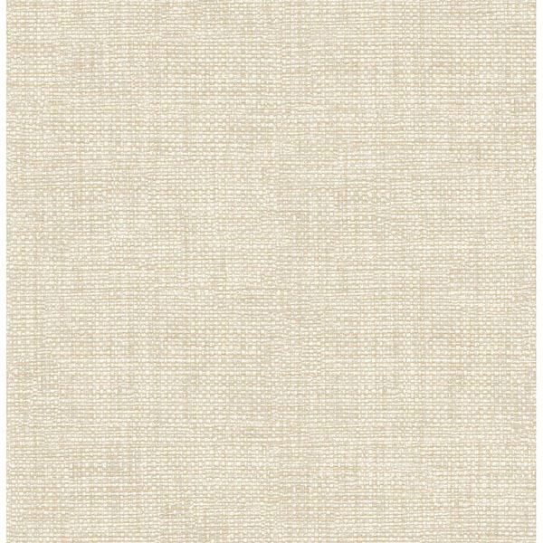 Picture of Twine Wheat Grass Weave Wallpaper