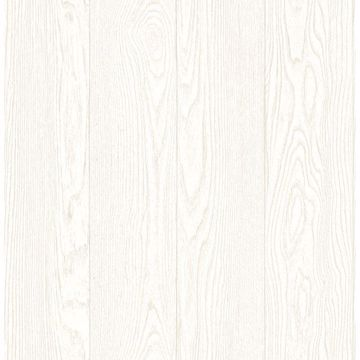 Picture of Remi Gold Wood Wallpaper