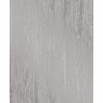 Picture of Superior Grey Wood Wallpaper