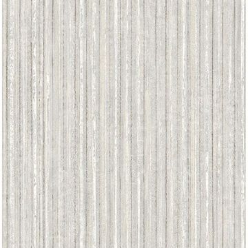 Picture of Maison Ivory Maison Texture Wallpaper