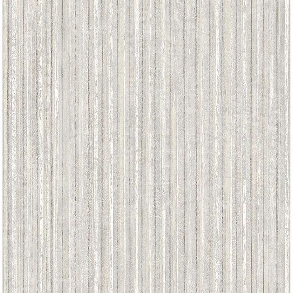 Picture of Maison Ivory Maison Texture Wallpaper