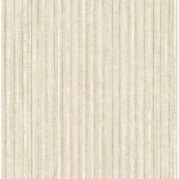 Picture of Maison Neutral Maison Texture Wallpaper
