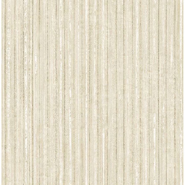 Picture of Maison Neutral Maison Texture Wallpaper