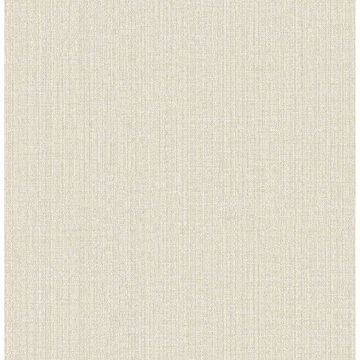 Picture of Beiene Wheat Weave Wallpaper