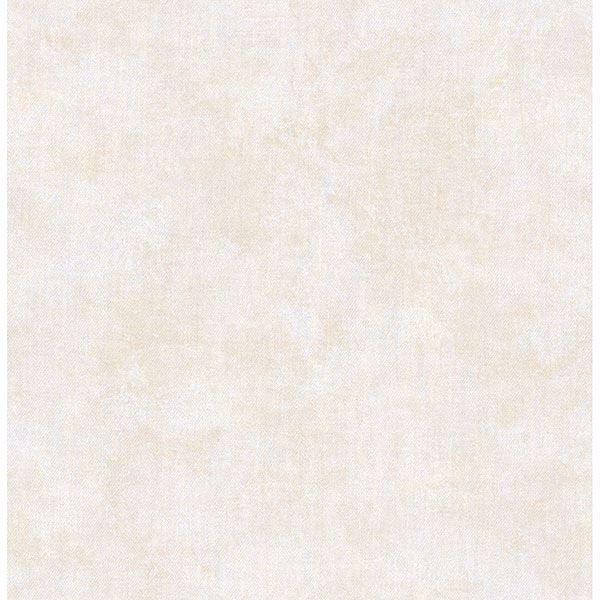 Picture of Stephen White Linen Wallpaper