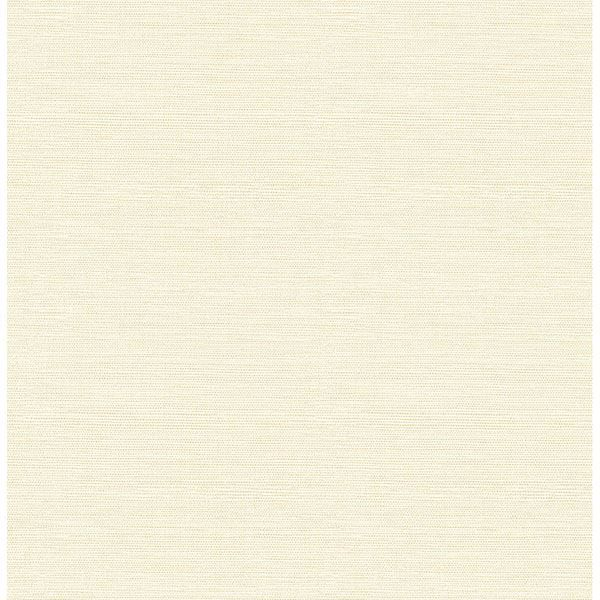Picture of Bluestem Cream Grasscloth Wallpaper