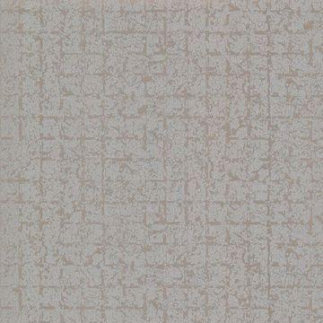 Picture of Stargazer Dark Grey Glitter Squares Wallpaper
