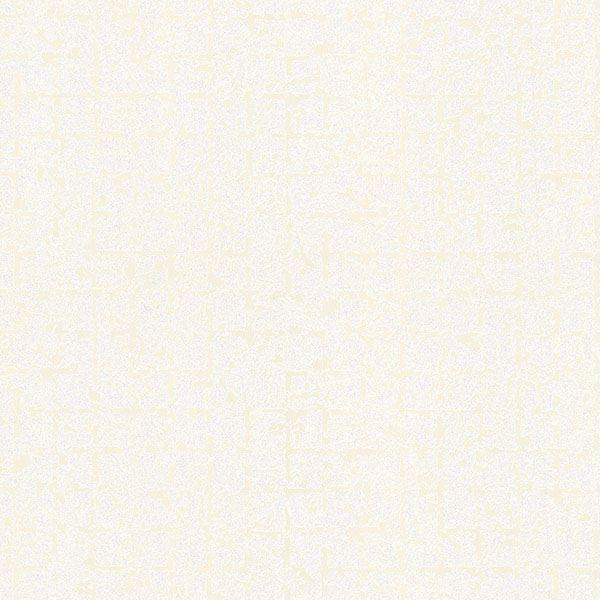 Picture of Stargazer Off-White Glitter Squares Wallpaper
