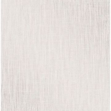 Picture of Julius Cream Natural Weave Texture Wallpaper