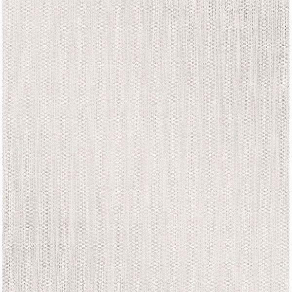 Picture of Julius Cream Natural Weave Texture Wallpaper