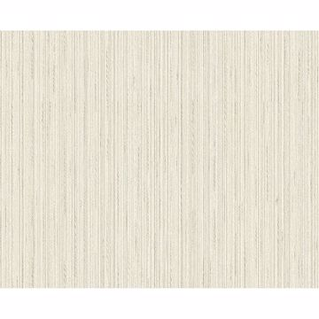 Picture of Salois White Texture Wallpaper