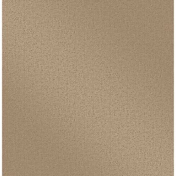 Picture of Basilic Bronze Mosaic Wallpaper