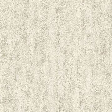 Picture of Rogue Neutral Concrete Texture Wallpaper