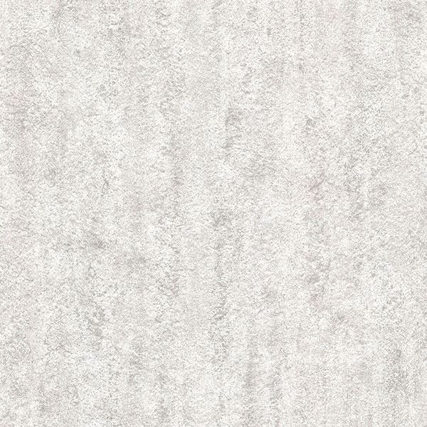Picture of Rogue Off-White Concrete Texture Wallpaper
