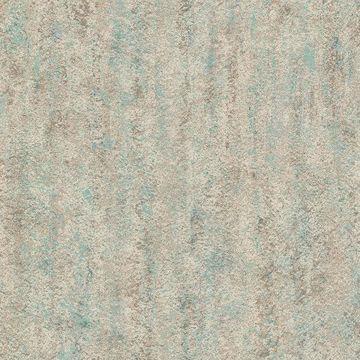 Picture of Rogue Multicolor Concrete Texture Wallpaper
