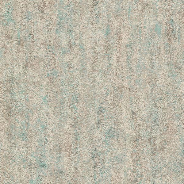 Picture of Rogue Multicolor Concrete Texture Wallpaper