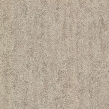 Picture of Rogue Light Brown Concrete Texture Wallpaper