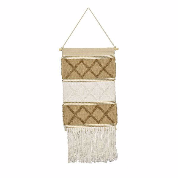 Picture of Casser Macrame Wall Hanging
