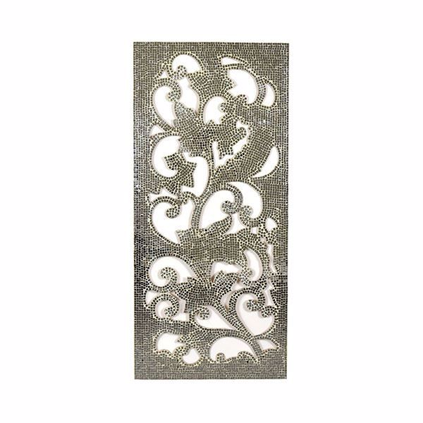 Picture of Corman Mosaic Wall Panel