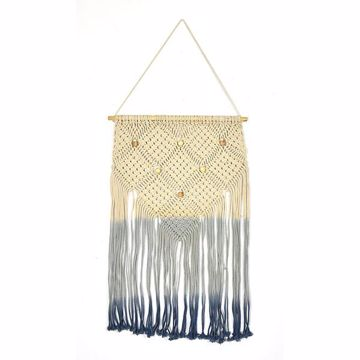 Picture of Farlan Macrame Wall Hanging