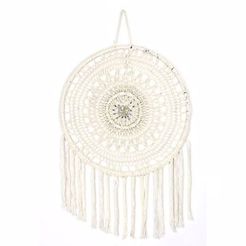Picture of Ganto Dream Catcher Wall Hanging