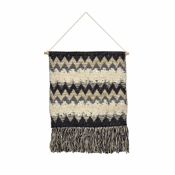 Picture of Lorda Macrame Wall Hanging