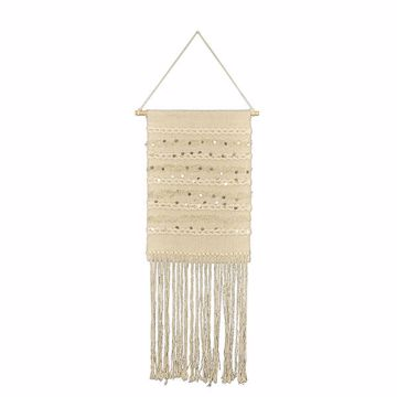 Picture of Petrax Macrame Wall Hanging