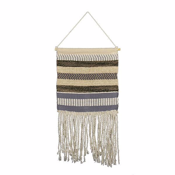 Picture of Tresso Macrame Wall Hanging