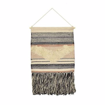 Picture of Victon Macrame Wall Hanging