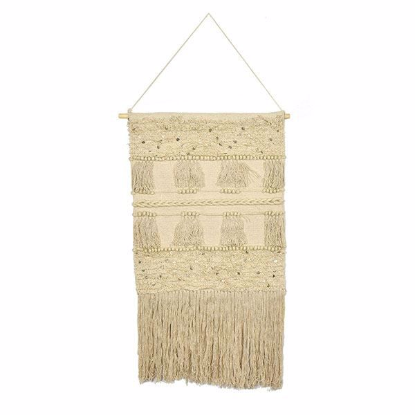 Picture of Yanni Macrame Wall Hanging