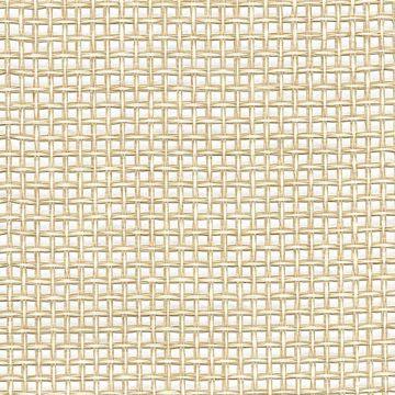 Picture of Wanchai Metallic Grasscloth Wallpaper
