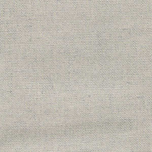 Picture of Leyte Silver Grasscloth Wallpaper