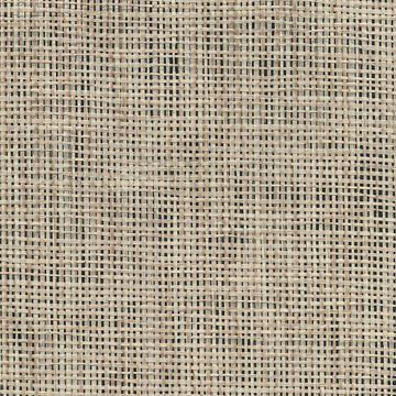 Picture of Gansu Wheat Grasscloth Wallpaper
