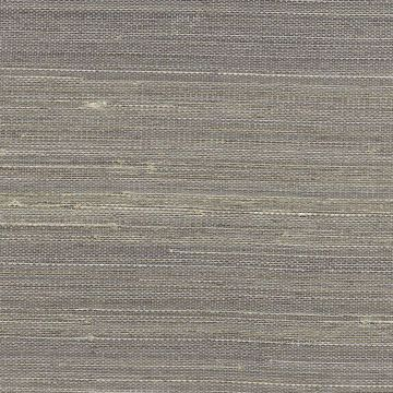 Picture of Binan Lavender Grasscloth Wallpaper